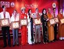 Hội ngộ kỷ lục gia Việt Nam lần thứ 23