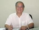 Tiến sĩ Lê Văn Tri với chế phẩm sinh học