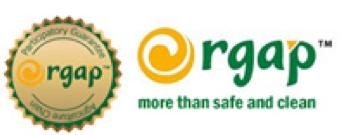 ORGAP phân phối Rau mầm Bio-α từ ngày 29/7/2013
